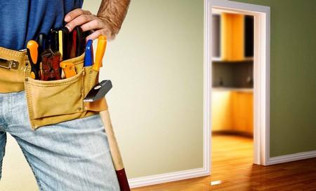 Составление договора на ремонт квартиры
