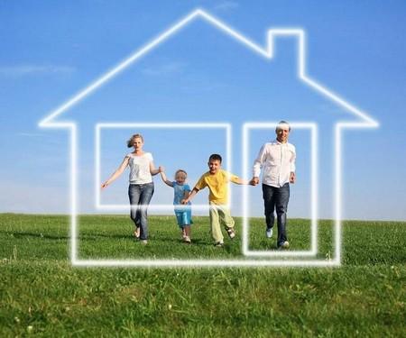 Ипотека для получения квартиры: основные моменты