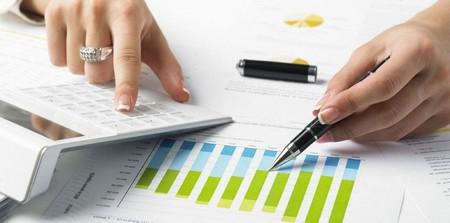 Повышение времени кредитования увеличивает размер выплат в несколько раз