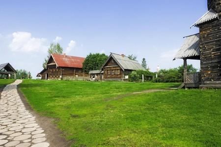 Акт о согласовании границ с соседями земельного надела