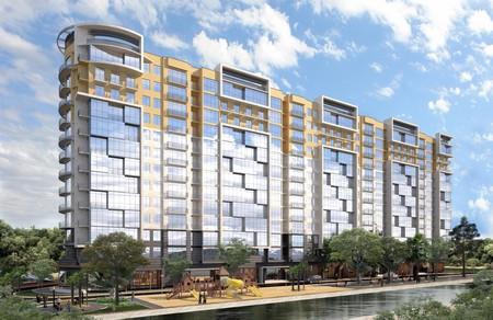 Для большей части населения России взять ипотеку на квартиру является единственным шансом купить жилье
