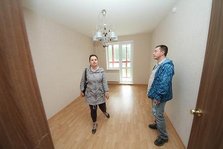 Оценка квартиры при оформлении ипотечного кредитования является неотъемлемым условием