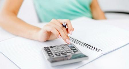 Процесс выгодного рефинансирования ипотеки