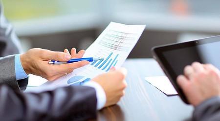 При падении кредитных ставок имеет смысл оформить рефинансирование