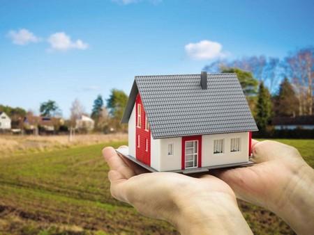 Покупатели охотнее приобретают недвижимость у собственника
