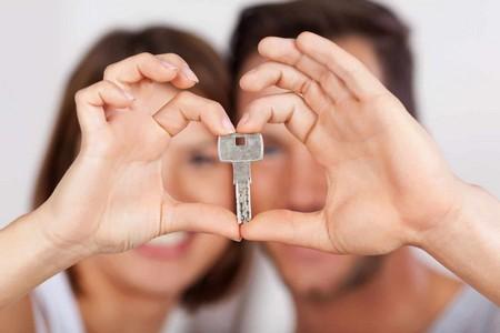 созаемщики по ипотеке