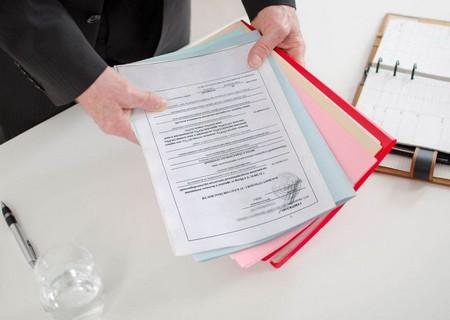 Документы для продажи квартиры в 2019