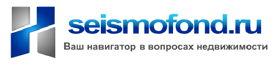 seismofond.ru